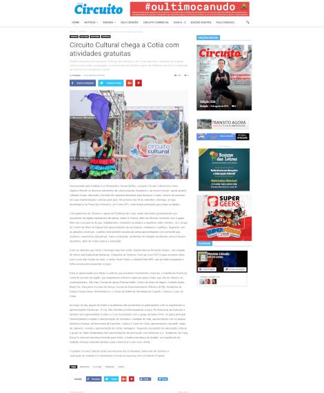 revista-circuito-chega-a-cotia-com-atividades-gratuitas