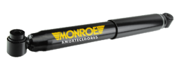 Monroe Monro-Magnum®