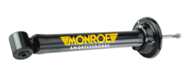 Monroe Convencional®